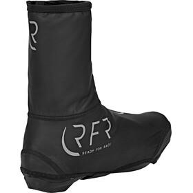Cube RFR Regen Überschuhe black